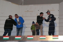 2014.10.04. Hungaroring Szlalom