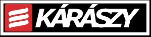 karaszy_logo299x73