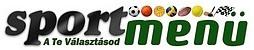 sportmenu_logo254x50